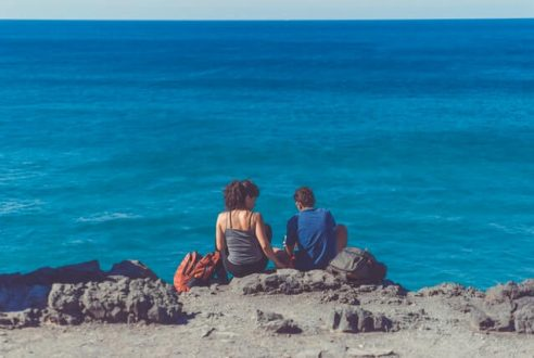 Îles Canaries : que rapporter comme souvenir ?