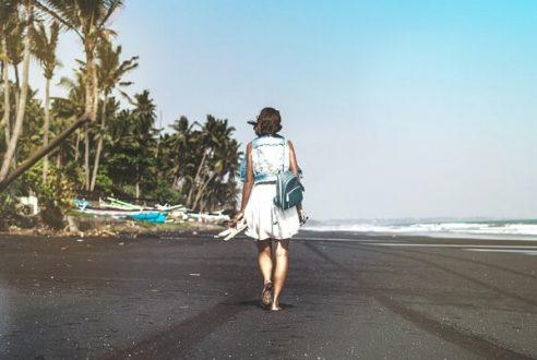 Top 4 des plages du Guatemala : les plus belles plages !