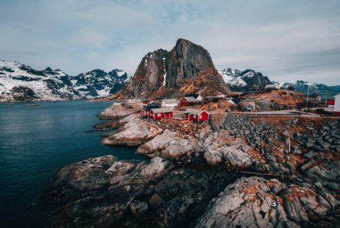Norvège : quels souvenirs incontournables rapporter ?