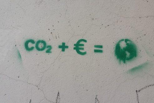Qu'est-ce que l'empreinte carbone, et comment la réduire ?
