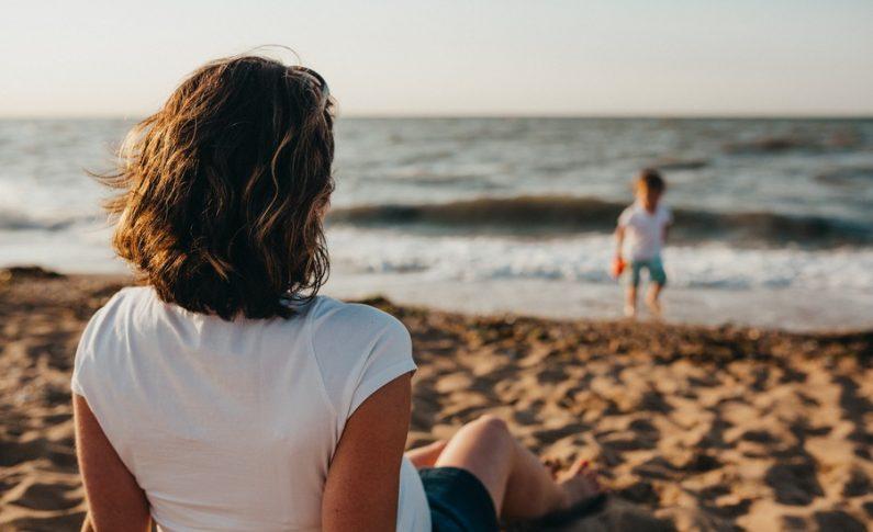 Côté d'Opale : ces plages à ne pas louper !