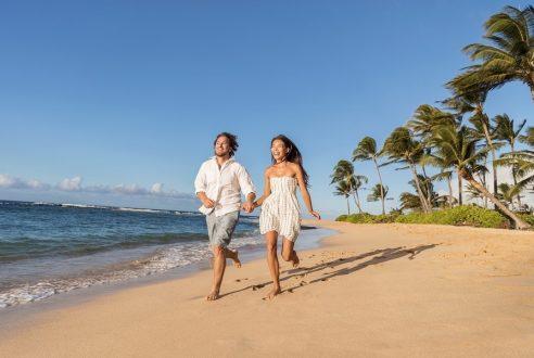 Les meilleures activités romantiques à faire à Tahiti